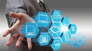 В каких случаях компании выгоден IT-аутсорсинг
