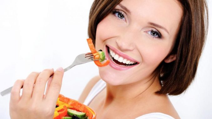 84b4c76046ea Как правильно подобрать диету для похудения  – практические советы